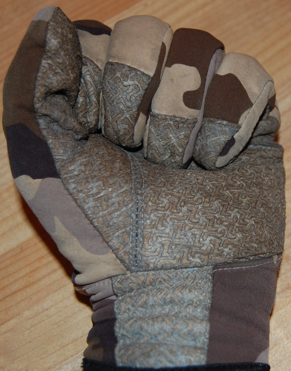 Pittards ladies leather gloves - Glove Prototype After Testing Kuiu Zx Test Pro Pittards Leather Batting Gloves