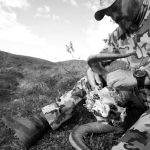KUIU Interview: Bob House– Guide, Deuling Stone