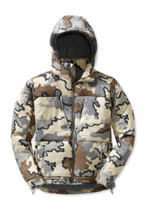 Kenai-Hooded-Jacket