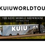 The 2017 KUIU World Tour has Launched!