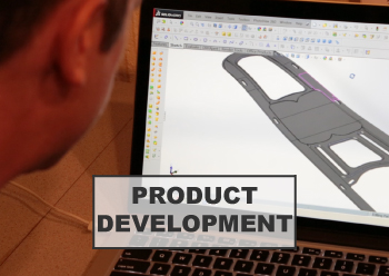 ProductDevelopment