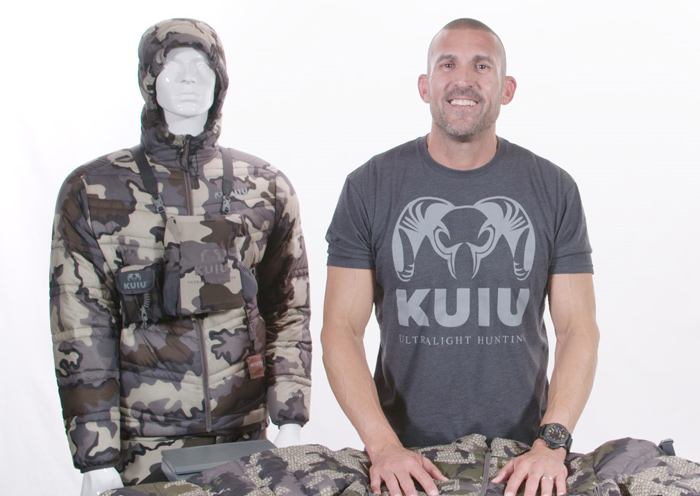 Missed Today's KUIULive Event? Watch it Now.