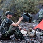 KUIU Tips: Being Prepared for the Unexpected on a Backpack Hunt