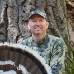 KUIU Interview: Jay Scott, Colburn and Scott Outfitters